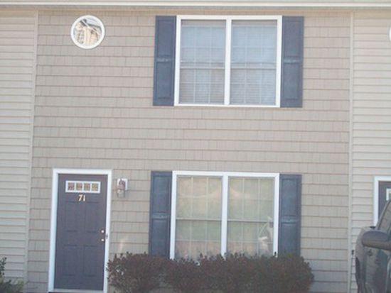 300 Mcconville Rd APT 71, Lynchburg, VA 24502