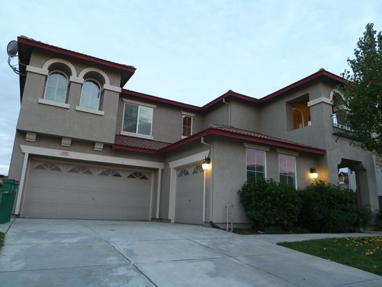 10942 Sea Hawk Ct, Stockton, CA 95209