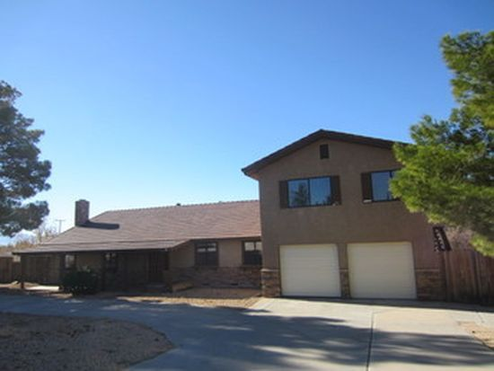 14850 Kokomo Rd, Apple Valley, CA 92307