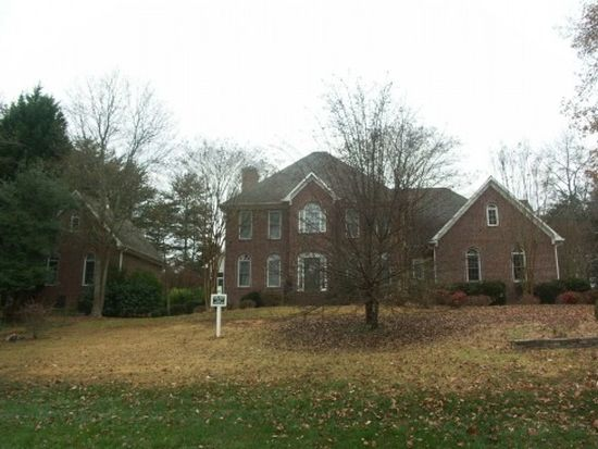 260 Porters Gln, New London, NC 28127
