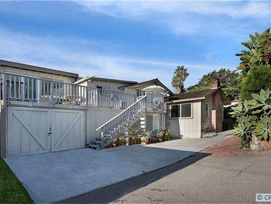 2091 S Coast Hwy, Laguna Beach, CA 92651