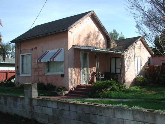 340 J St, Fremont, CA 94536