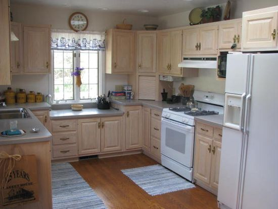 275 Grandview Ave, Meadville, PA 16335