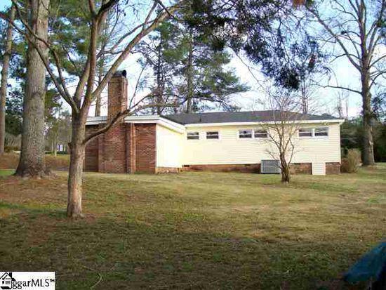 230 Haslett St, Spartanburg, SC 29302