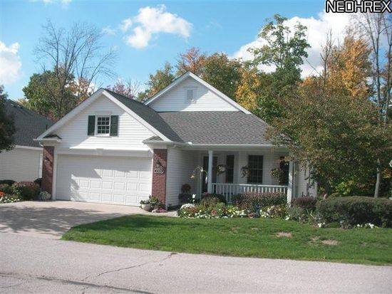 2335 Winesap Dr, Broadview Heights, OH 44147