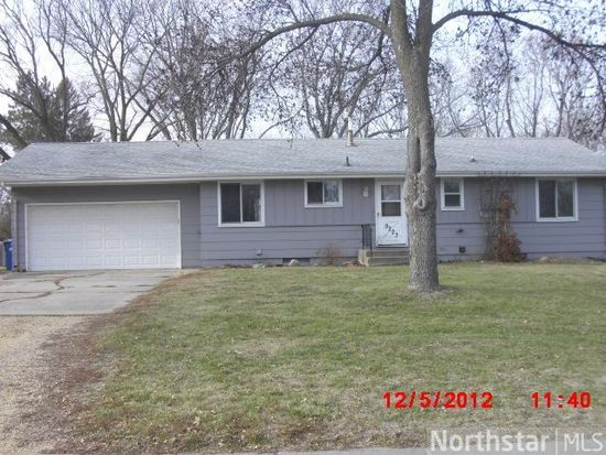 9223 Annapolis Ln N, Maple Grove, MN 55369