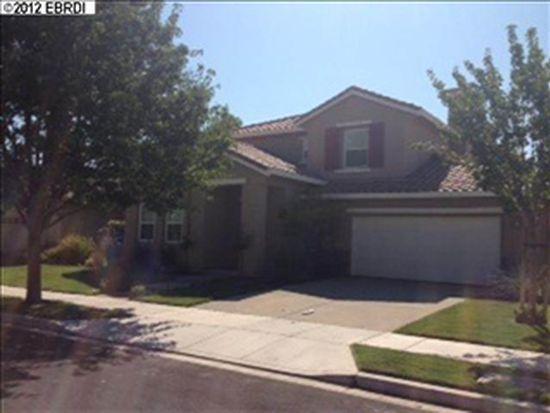 431 Collis St, Brentwood, CA 94513