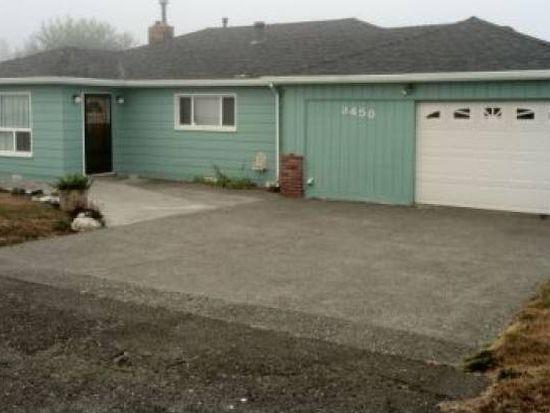 3450 Rohnerville Rd, Fortuna, CA 95540