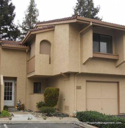 319 Garden Cmn, Livermore, CA 94551