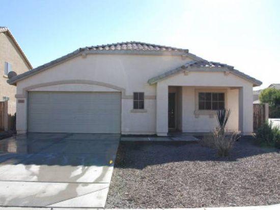 7231 W Raymond St, Phoenix, AZ 85043
