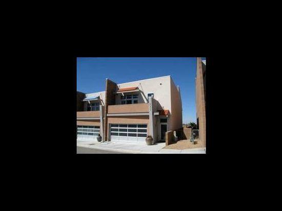 4415 Prairie Loft Way NE, Albuquerque, NM 87111