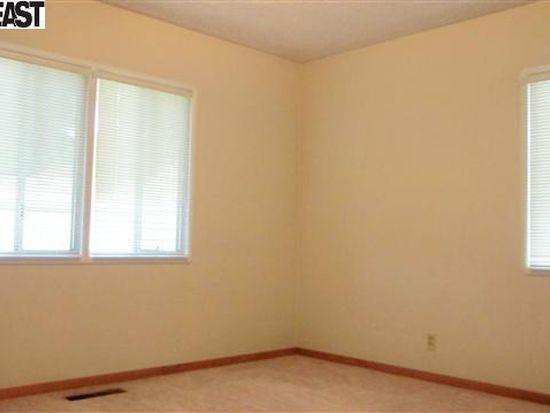 37064 Arden St, Newark, CA 94560
