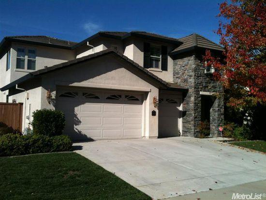 3707 Sylvan Ct, Rocklin, CA 95765