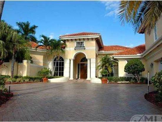 8500 Egret Lakes Ln, West Palm Beach, FL 33412