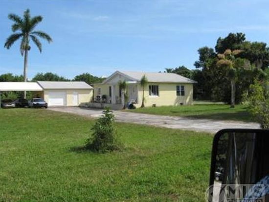 1820 Donnell Rd, West Palm Beach, FL 33409