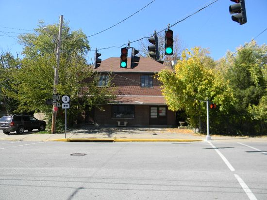 800 Elm St, Ludlow, KY 41016