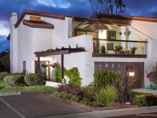 1055 Santa Helena Park Ct, Solana Beach, CA 92075