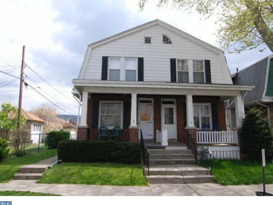 2 Mayberry Ave, Reading, PA 19605