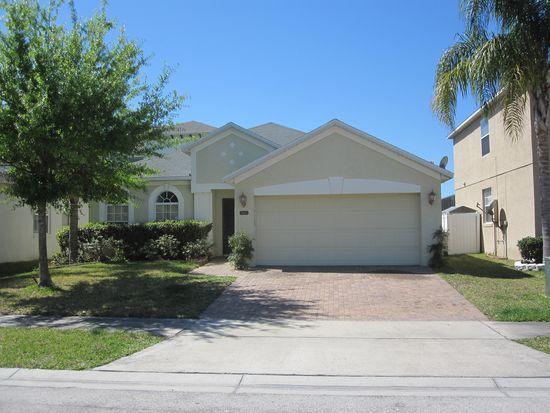 9971 Shadow Creek Dr, Orlando, FL 32832