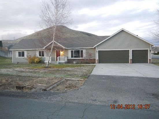 132 Rachel Rd, Kennewick, WA 99338