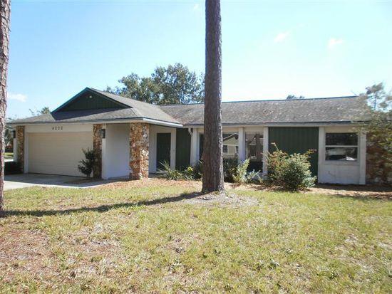 9222 Allwood Pl, Orlando, FL 32825