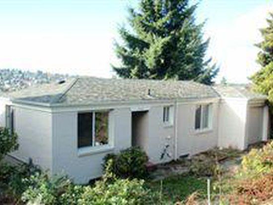 2667 11th Ave W, Seattle, WA 98119