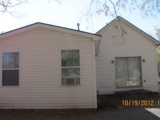 133 Montmullin St, Lexington, KY 40508