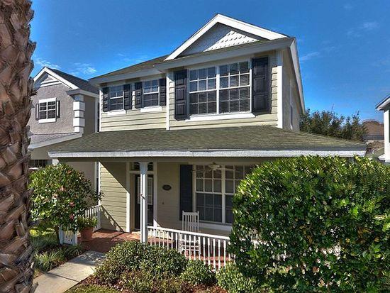 10705 Spring Mountain Pl, Tampa, FL 33626