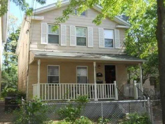 111 Hazel St, New Haven, CT 06511