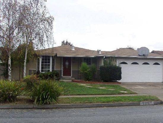 5371 Mcdonald Ave, Newark, CA 94560