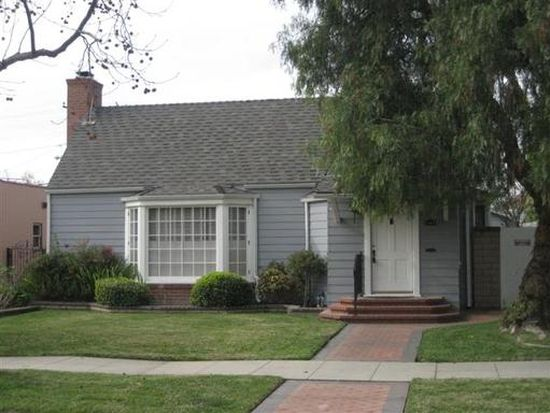 3751 Brayton Ave, Long Beach, CA 90807