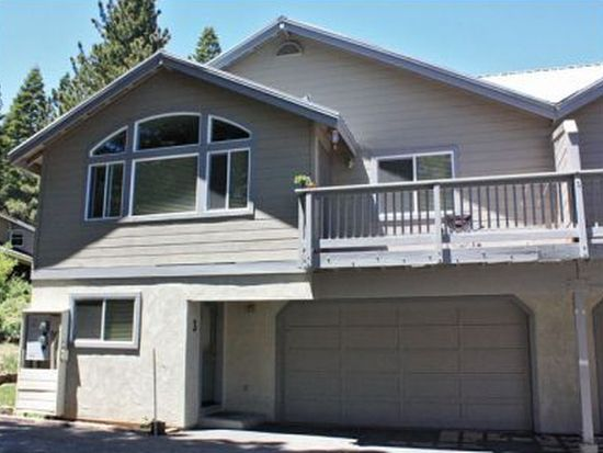 1751 Old Mammoth Rd #3, Mammoth Lakes, CA 93546
