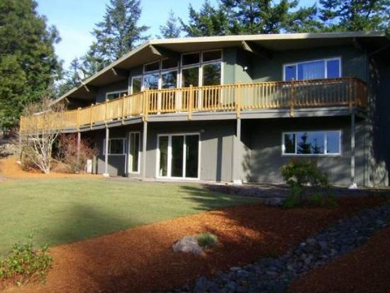 10833 SE Idleman Rd, Happy Valley, OR 97086