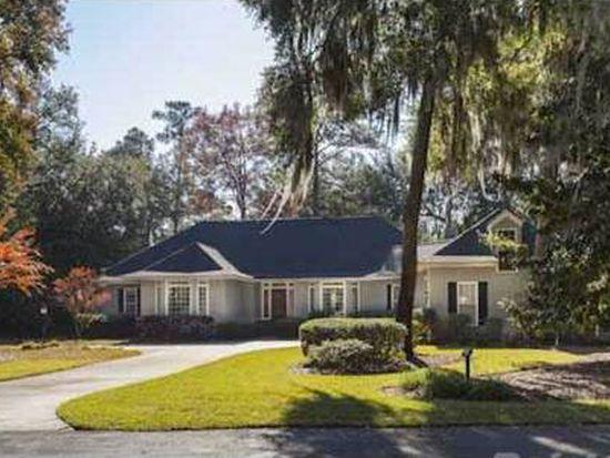5 Wild Rice Ln, Savannah, GA 31411