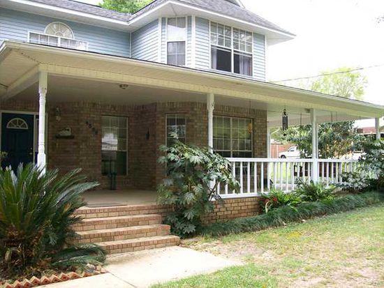 4559 Amblewood Ct, Pace, FL 32571