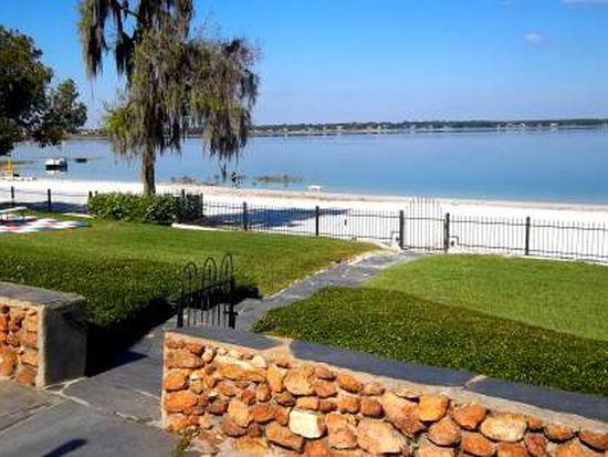 925 Lake Lotela Dr, Avon Park, FL 33825