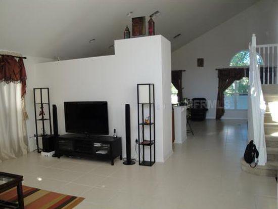 8996 Vickroy Ter, Oviedo, FL 32765