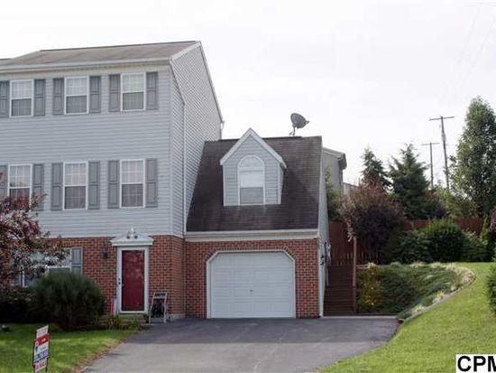 3 Park Ridge Dr, Elizabethtown, PA 17022