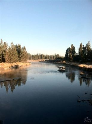 16166 Mountain Goat Ln, Bend, OR 97707