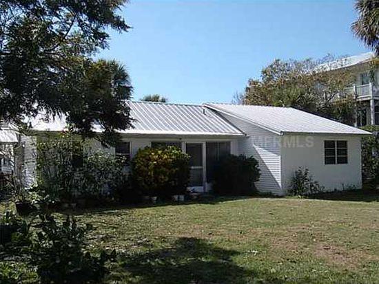 176 Tyler Ave, Englewood, FL 34223