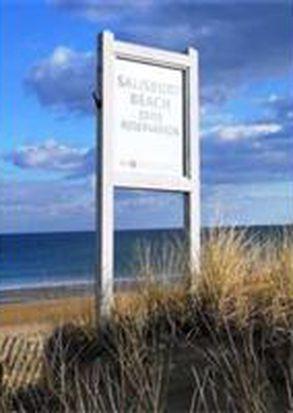 135 Beach Rd # 118, Salisbury, MA 01952