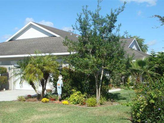 1031 Live Oak Cir, Port Charlotte, FL 33948