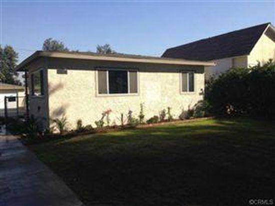 2771 Denton St, Riverside, CA 92507