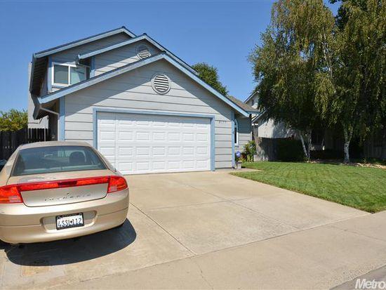 8177 Auberry Dr, Sacramento, CA 95828
