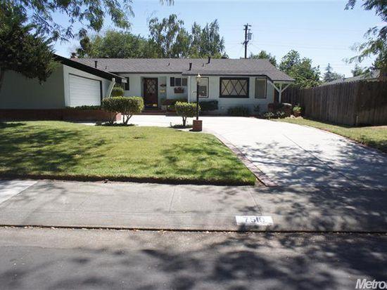 7510 Rosewood Dr, Stockton, CA 95207