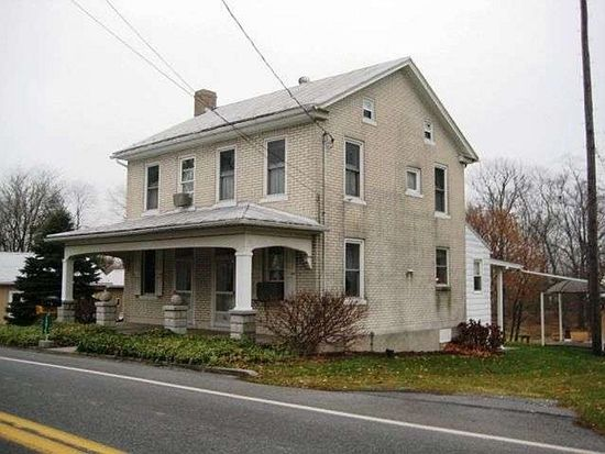 1375 Greble Rd, Myerstown, PA 17067