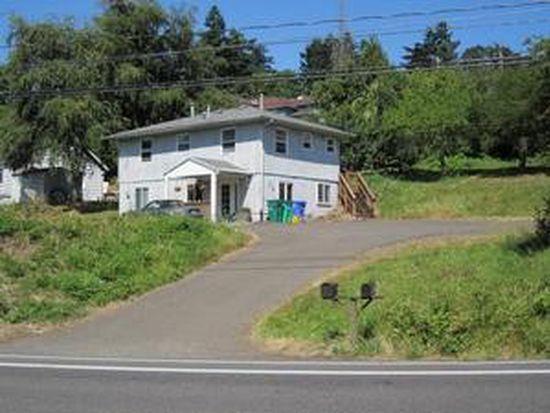 9430 SW Terwilliger Blvd, Portland, OR 97219