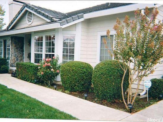 9281 Calamus Ct, Elk Grove, CA 95758