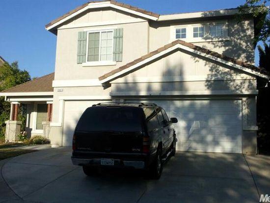 2867 Glenwood Dr, West Sacramento, CA 95691