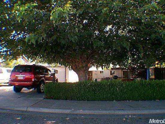 391 Odessa Way, Oakdale, CA 95361